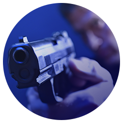 Online Training | GunLearn com | Firearm Training | Certification