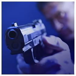 gunlearn_header