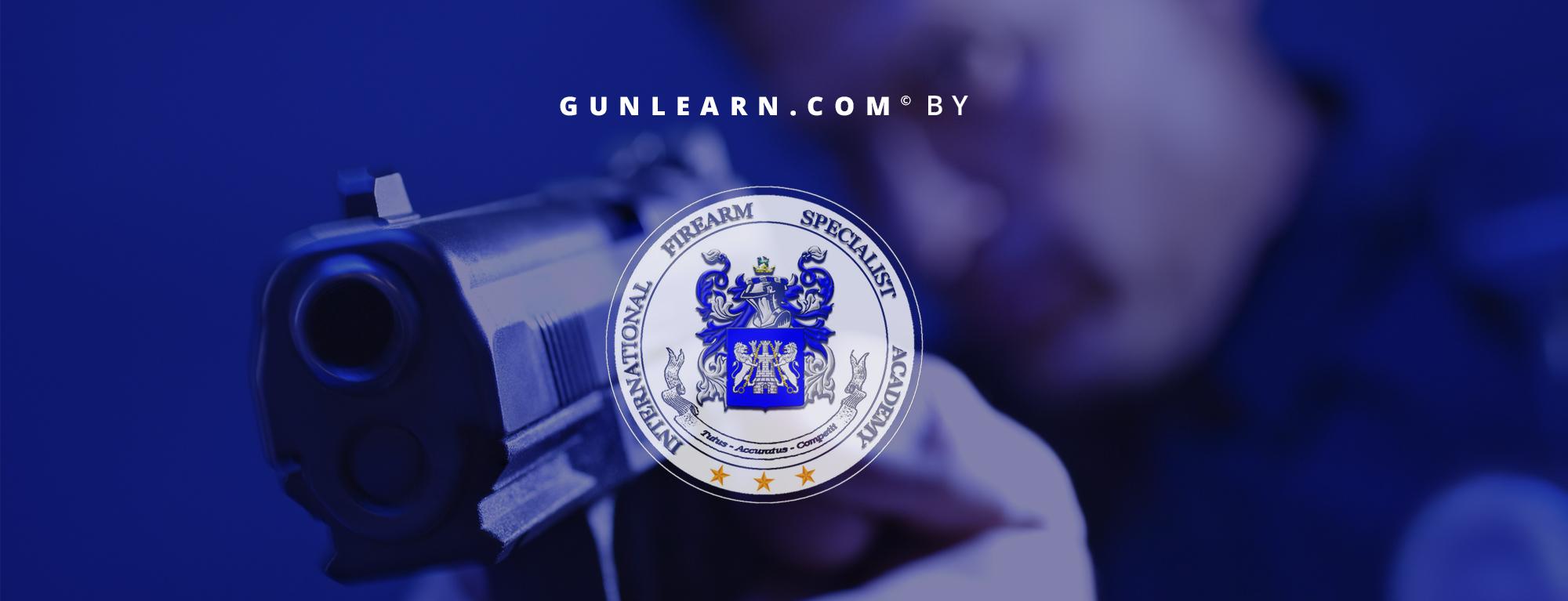 gunlearn-slider