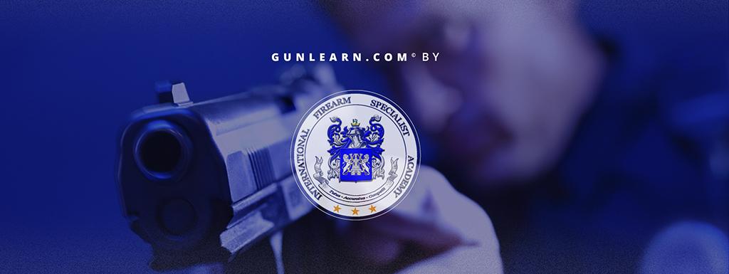 gunlearn-slider1