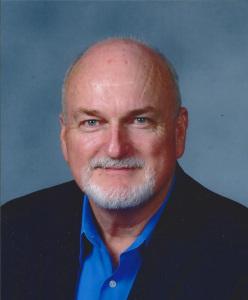 Brett Bartlett